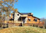 Foreclosed Home in Johnson City 37615 FROG LEVEL RD - Property ID: 4228214257