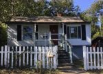 Foreclosed Home in Knoxville 37921 W EMERALD AVE - Property ID: 4228216452