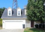 Foreclosed Home in Knoxville 37921 PINE NEEDLE LN - Property ID: 4228225657