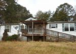 Foreclosed Home in Heiskell 37754 FOSTER RD - Property ID: 4228235278
