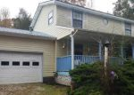 Foreclosed Home in Wartburg 37887 PEACH TREE CIR - Property ID: 4228239669