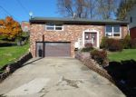 Foreclosed Home in Pittsburgh 15239 CARLSBAD RD - Property ID: 4228273837