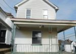 Foreclosed Home in Charleroi 15022 4TH ST - Property ID: 4228278651