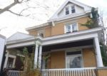Foreclosed Home in Coraopolis 15108 GEORGE ST - Property ID: 4228281719