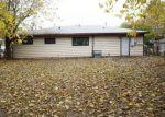 Foreclosed Home in Tulsa 74115 E NEWTON CT - Property ID: 4228310623