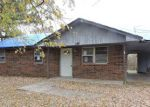 Foreclosed Home in Shawnee 74801 W WHEELER ST - Property ID: 4228317179