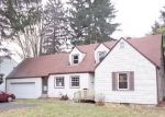 Foreclosed Home in Youngstown 44512 INDIANOLA RD - Property ID: 4228342592