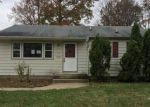 Foreclosed Home in Youngstown 44511 QUENTIN DR - Property ID: 4228349598