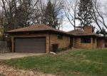 Foreclosed Home in Canton 44707 RIDGE AVE SE - Property ID: 4228367553