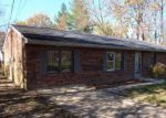 Foreclosed Home in Cincinnati 45244 BEECHMONT DR - Property ID: 4228368878