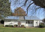 Foreclosed Home in Crestline 44827 STATE ROUTE 598 - Property ID: 4228381573