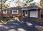 Foreclosed Home in Cincinnati 45231 LONG LN - Property ID: 4228387707