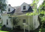 Foreclosed Home in Lancaster 43130 W CLARK ST - Property ID: 4228393391