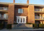 Foreclosed Home in Cincinnati 45248 WERK RD - Property ID: 4228399524