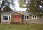 Foreclosed Home in Akron 44310 PATTERSON AVE - Property ID: 4228404790