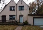 Foreclosed Home in Akron 44305 MALASIA RD - Property ID: 4228414866