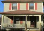 Foreclosed Home in Dayton 45409 MAYO AVE - Property ID: 4228417935