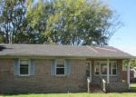 Foreclosed Home in Ahoskie 27910 WILLIAMS ST - Property ID: 4228426237