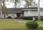 Foreclosed Home in Washington 27889 ALDERSON RD - Property ID: 4228431496