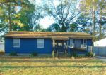 Foreclosed Home in Washington 27889 E 11TH ST - Property ID: 4228432371