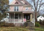 Foreclosed Home in Canastota 13032 S PETERBORO ST - Property ID: 4228446838