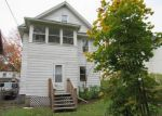 Foreclosed Home in Rochester 14619 POST AVE - Property ID: 4228451204