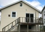 Foreclosed Home in Bellmore 11710 FREDERICK AVE - Property ID: 4228452522