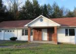 Foreclosed Home in Livingston Manor 12758 HEMMER RD - Property ID: 4228457332