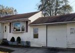 Foreclosed Home in Central Islip 11722 CYPRESS ST - Property ID: 4228461276