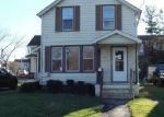 Foreclosed Home in Watertown 13601 W LYNDE ST - Property ID: 4228467411