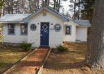 Foreclosed Home in Wurtsboro 12790 CEDAR RD - Property ID: 4228472669