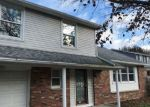 Foreclosed Home in Depew 14043 COLUMBIA AVE - Property ID: 4228477934