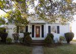Foreclosed Home in Edison 8837 WALTUMA AVE - Property ID: 4228547565