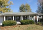 Foreclosed Home in Florissant 63031 GOLD FINCH DR - Property ID: 4228564193