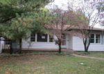 Foreclosed Home in Saint Charles 63301 KREKEL PL - Property ID: 4228565972