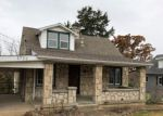 Foreclosed Home in Jefferson City 65101 BALD HILL RD - Property ID: 4228568138