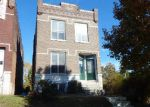 Foreclosed Home in Saint Louis 63118 KEOKUK ST - Property ID: 4228569460