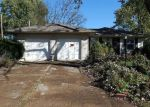 Foreclosed Home in Independence 64057 E 15TH ST S - Property ID: 4228587868
