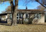 Foreclosed Home in Moberly 65270 PORTER ST - Property ID: 4228590933