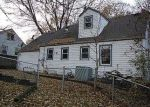 Foreclosed Home in Liberty 64068 DIXIE ST - Property ID: 4228591803