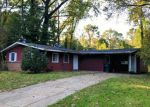 Foreclosed Home in Vicksburg 39180 HAWKINS ST - Property ID: 4228616319