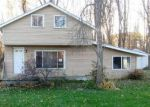 Foreclosed Home in Lake Odessa 48849 BEECH ST - Property ID: 4228644796
