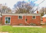 Foreclosed Home in Detroit 48223 BEAVERLAND ST - Property ID: 4228665821