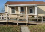Foreclosed Home in Port Huron 48060 17TH ST - Property ID: 4228673252