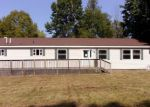 Foreclosed Home in Allegan 49010 128TH AVE - Property ID: 4228678519