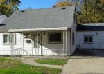 Foreclosed Home in Livonia 48150 CAVELL ST - Property ID: 4228689915