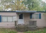 Foreclosed Home in Harsens Island 48028 MONROE BLVD - Property ID: 4228696475