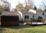 Foreclosed Home in Lansing 48912 FAIRWAY LN - Property ID: 4228710937