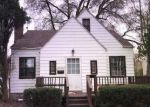 Foreclosed Home in Harper Woods 48225 WASHTENAW ST - Property ID: 4228711363