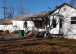 Foreclosed Home in Garden City 48135 WINDSOR ST - Property ID: 4228712235